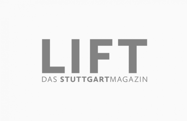 Stuttgart Magazin LIFT